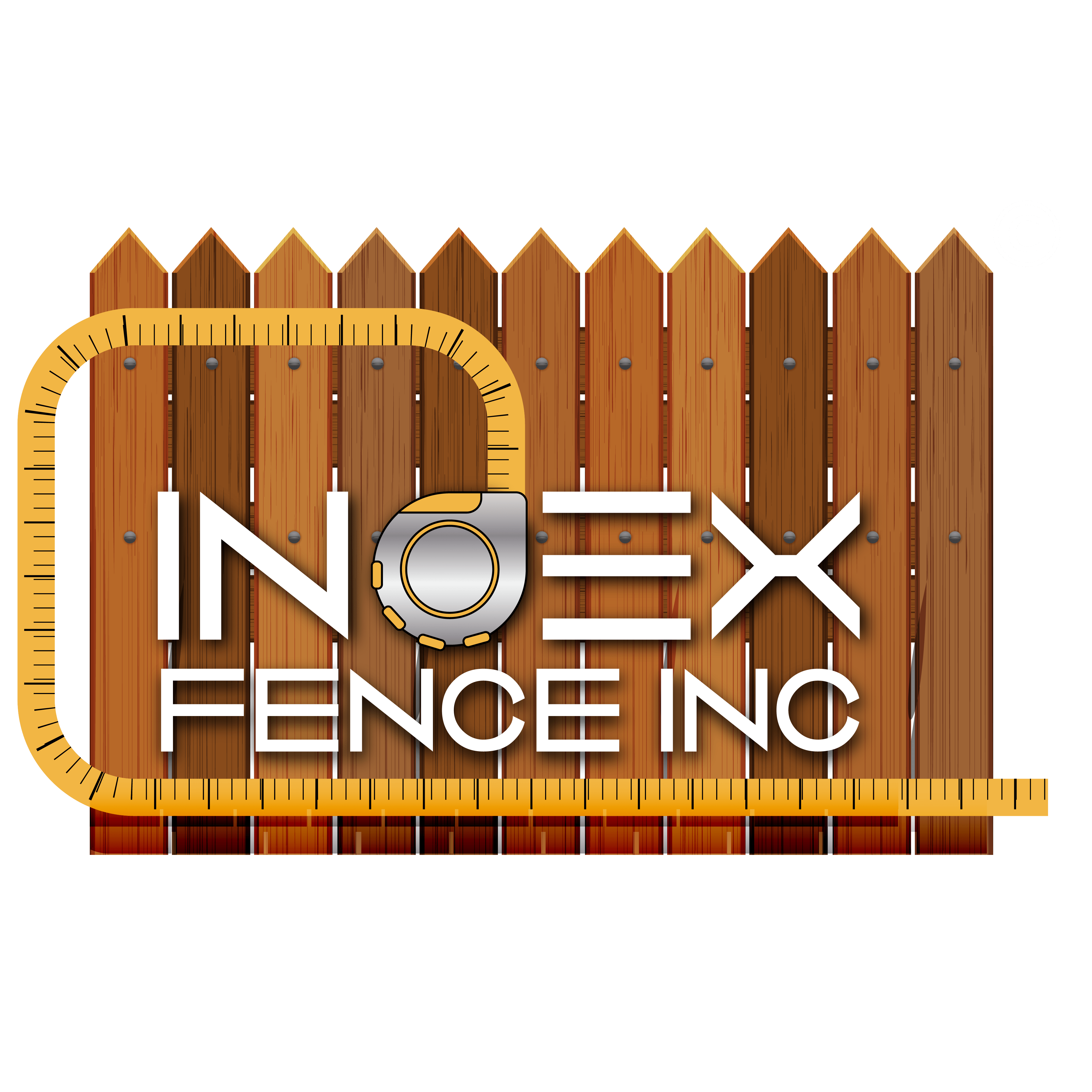 Index Fence INC - Raleigh Fence and Deck Company