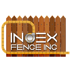 Index Fence | Residential & Commercial Fencing | Raleigh Fence Company