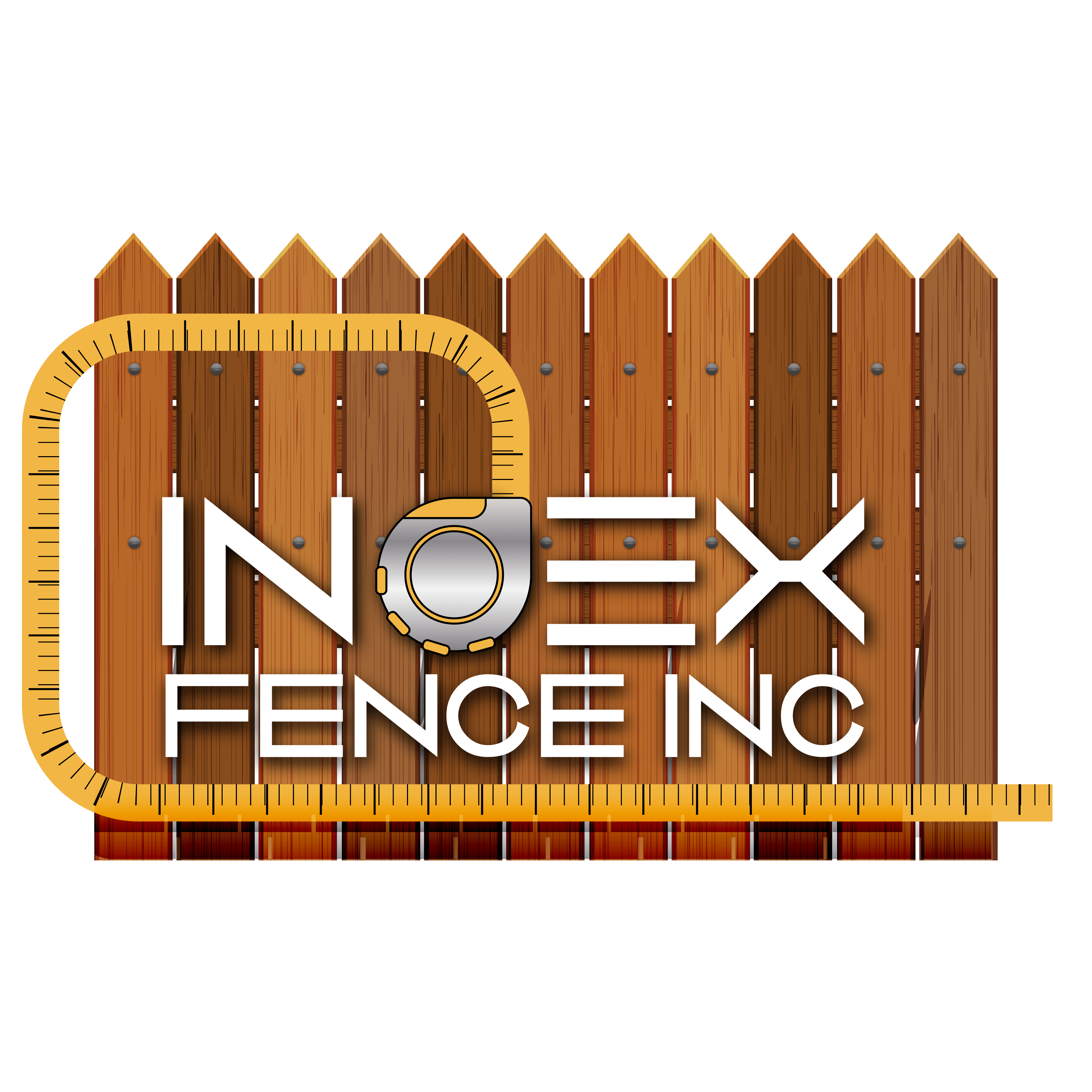 Index Fence INC- Raleigh